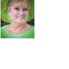 Loretta Gillespie