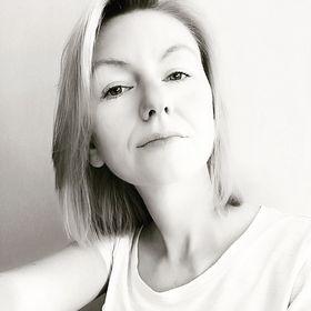 Anna Filiks