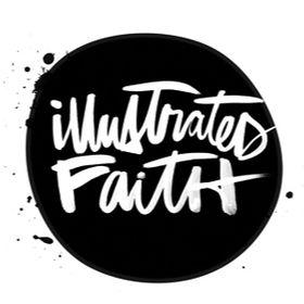 Shanna Noel | Illustrated Faith
