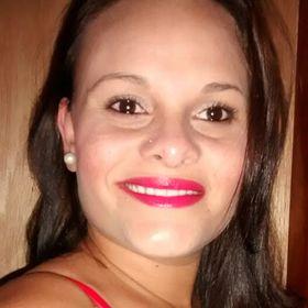 Gilcreide Costa