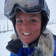 Erica Larsson