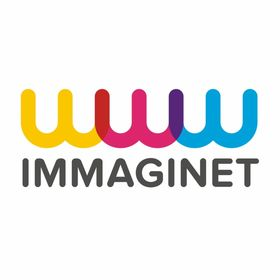 Immaginet
