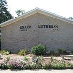 Grace Chesapeake