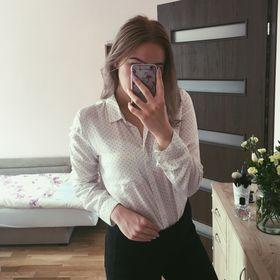 Małgorzata Łyduch