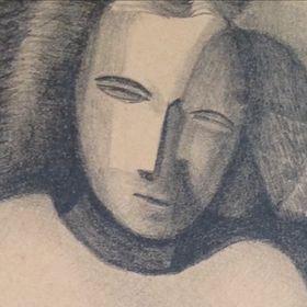 J. Carman, Inc. Art Appraisals