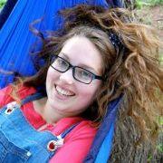 Stacy Acton