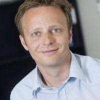 Claus Ejlertsen