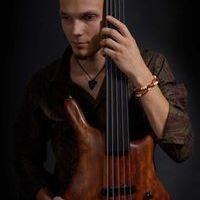 Artem Lapin
