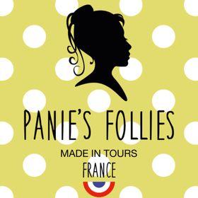 Panie's Follies