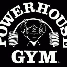 powerhouse gym west bloomfield powerhousegymwb on pinterest