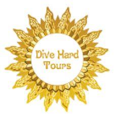 Dive Hard Tours Utazási Iroda
