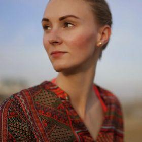 Kathrine Wehmer