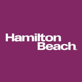 Hamilton Beach