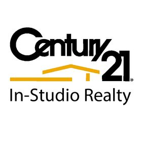 Century 21 In-Studio