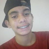 Pedro Cavessana