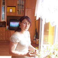 Aurelia Janas