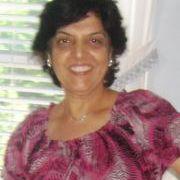 Asha Kundra