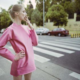 Katerina Smilk