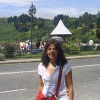 Marcela Quiroz