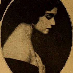 Sophia Politi