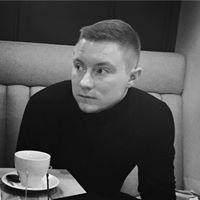 Fedor Vologzhanin