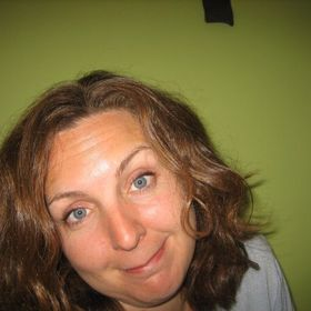 Sandra McDowell