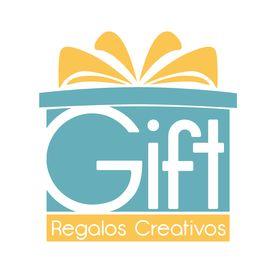 Gift Regalos Creativos