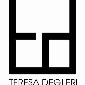 TERESA DEGLERI crochet jewellery