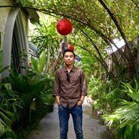 Bambang Pramono