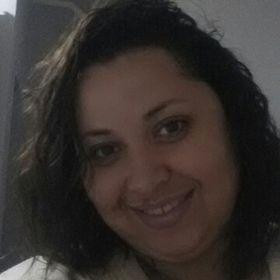 Wanessa Corrêa