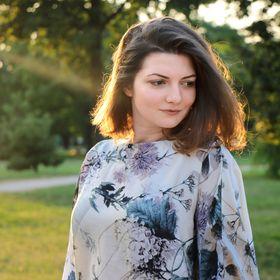 Adina Iorgulescu