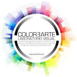 Color3arte