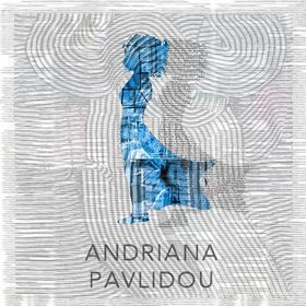 Andriana Pavlidou