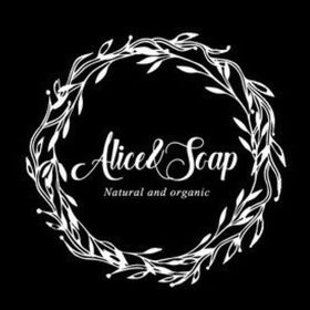 Alicesoap