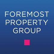 Foremost Property Group