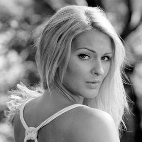 Sonja Ladehaug Dean