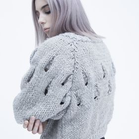 Adrienna Nagy
