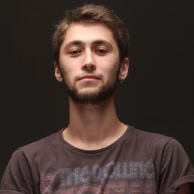 Mehmet Ergenekon