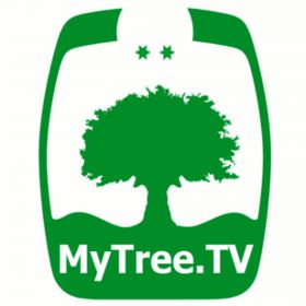 TREEmagazine For People Who Care