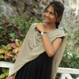 Ambicasony Sudha