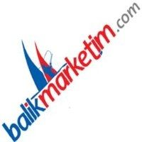 balikmarketim.com
