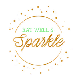 Eat Well & Sparkle