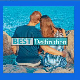 Best Destination
