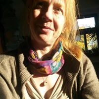 Christine Maßloch