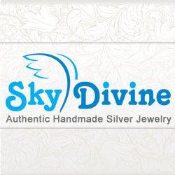 Sky Divine