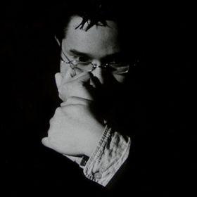 Christian-Br Ocampo
