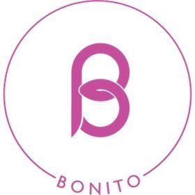BonitoMX