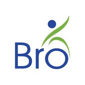 BroScience Nutrition