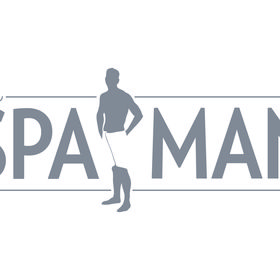 The Spa Man