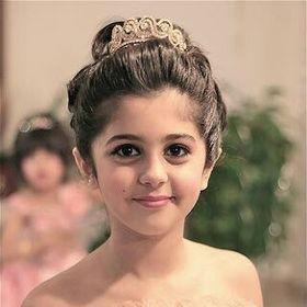 Fathima Cantara